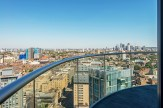 Live the high life in Aldgate E1