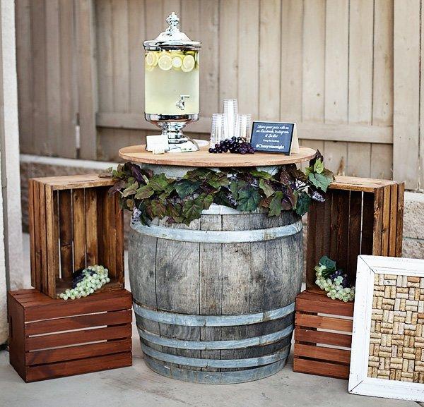 Kitchen Pretty Wine Decor Home Design Ideas Photo Of Fresh In Interior