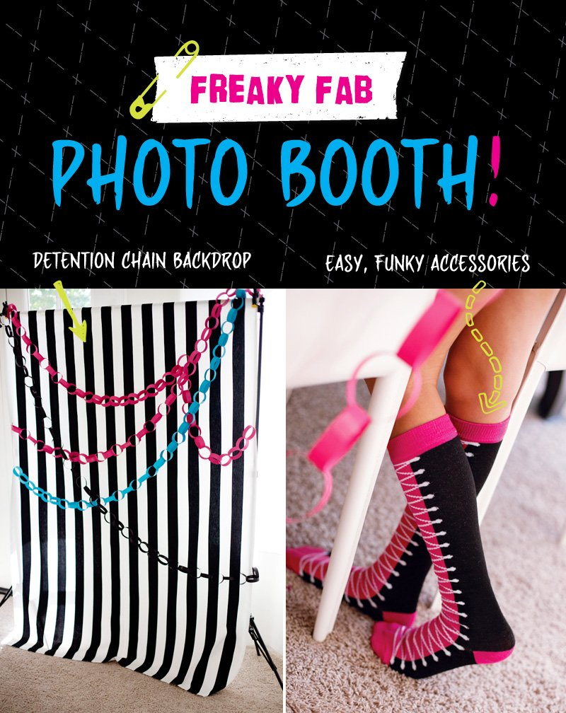 monster-high-party-ideas_7