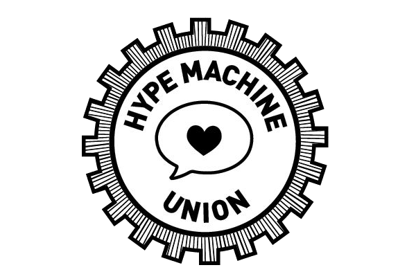 HMU: Hype Machine Union • Hype Machine Blog