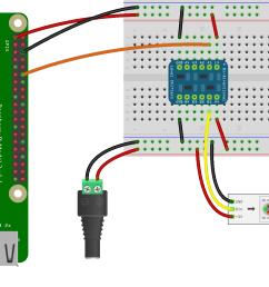 wiring diagram [ 1998 x 1035 Pixel ]