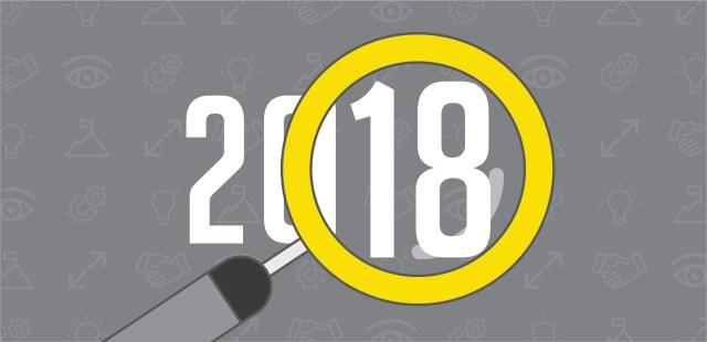 Hytrol 2018