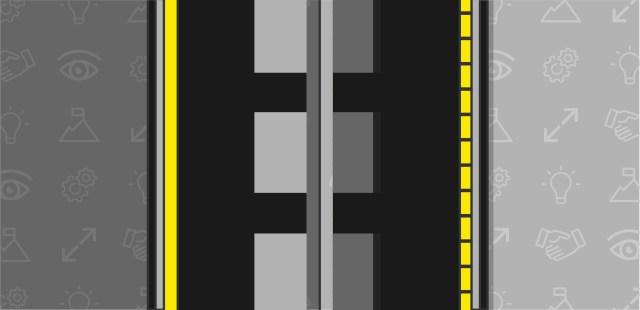 Slider Beds vs. Roller Beds