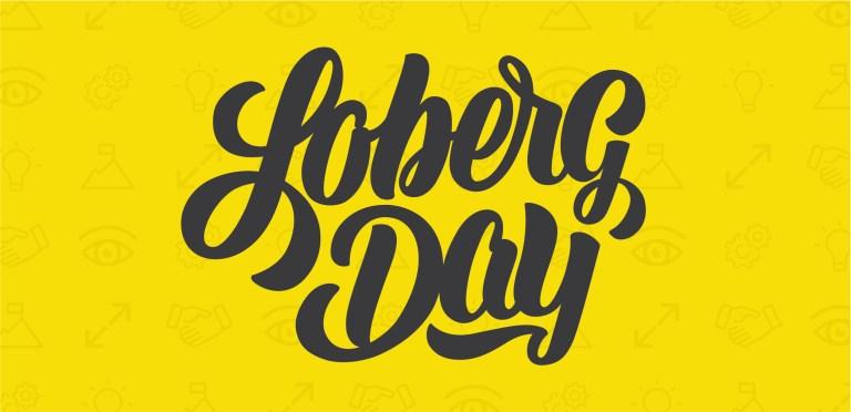 Loberg Day