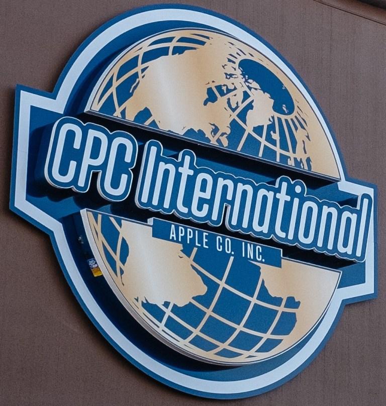 CPC International Case Study