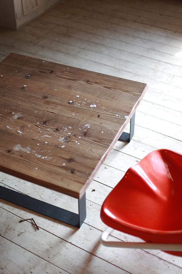 ikpテーブル