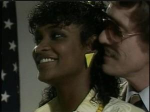Angel Kelly and John Holmes in Naughty Girls Like It Big