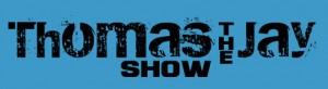 Jay Thomas Show Logo