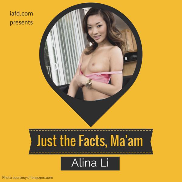 JTFM - Alina