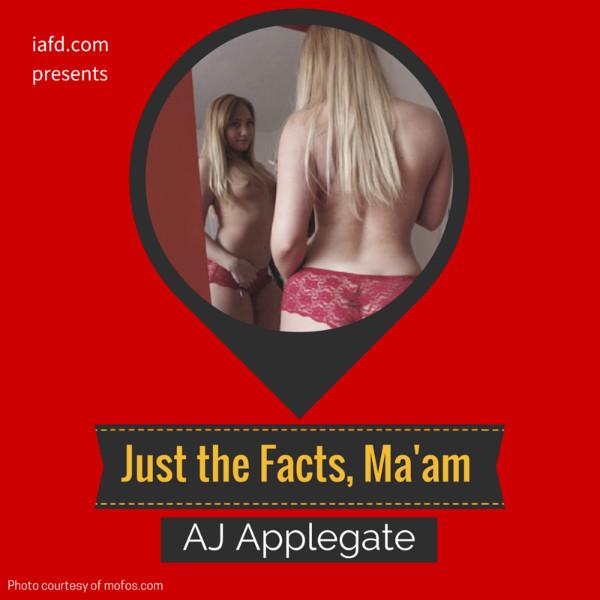 JTFM - AJ