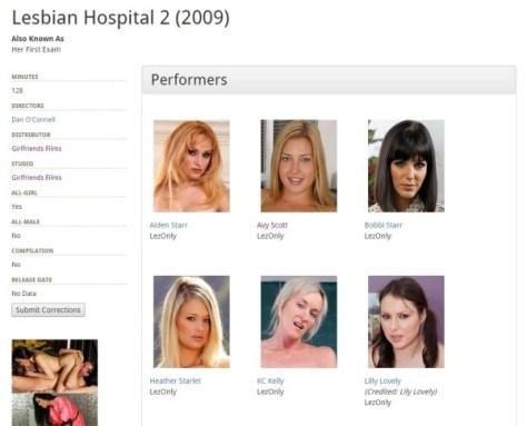 lesbianhospital2