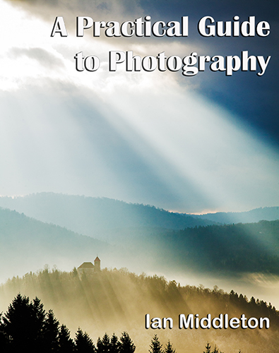 Photography Tips and Articles - cover
