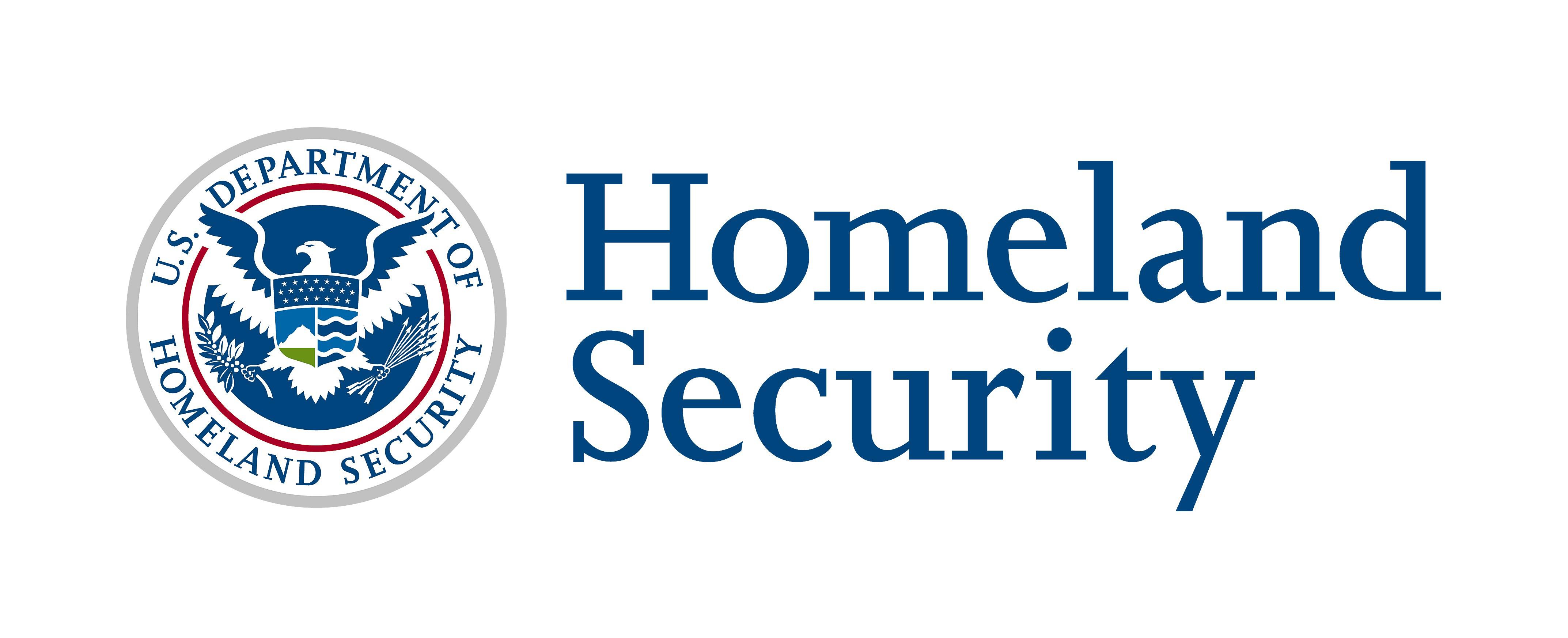 Resultado de imagen para DHS Security