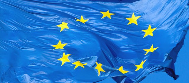 Europa MiFID II