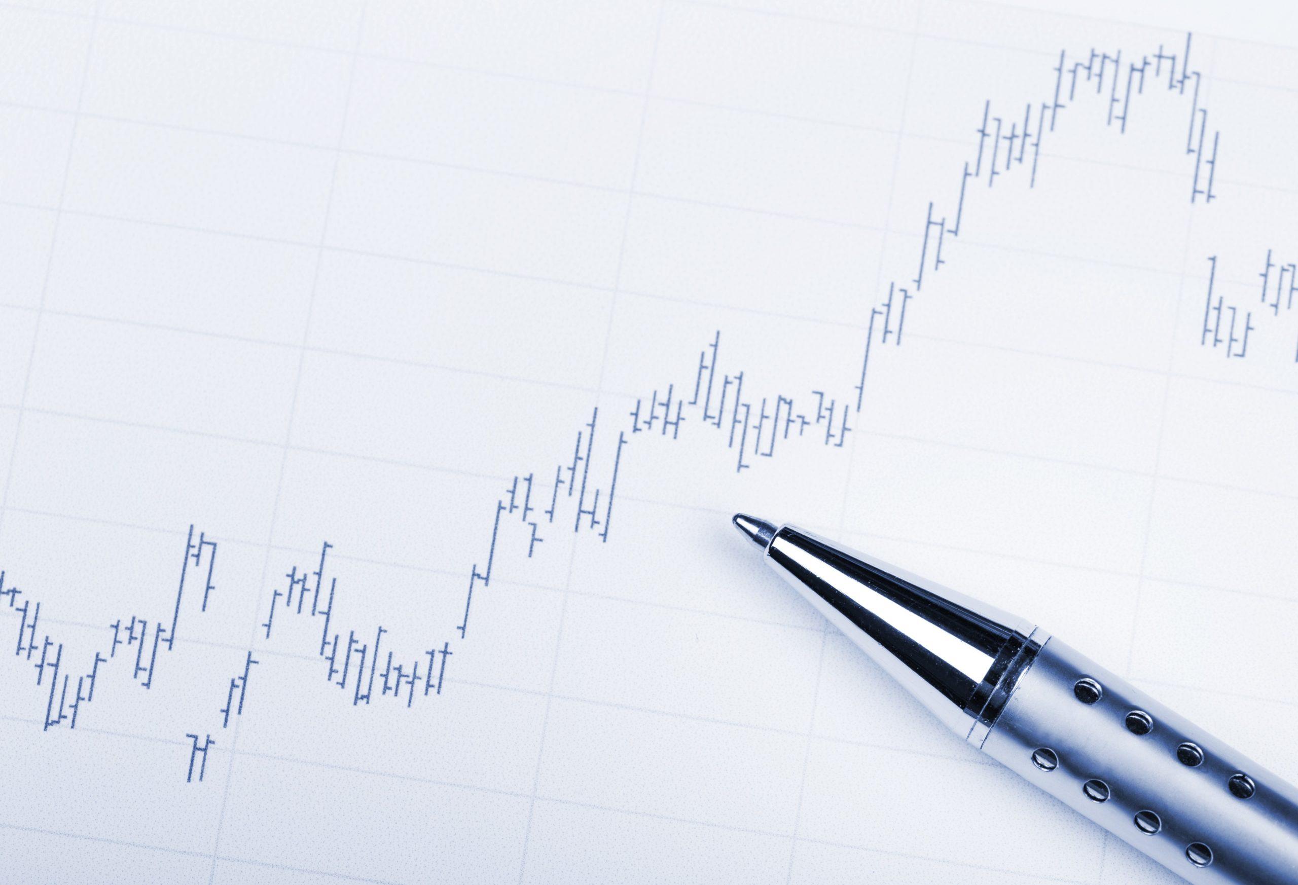 Cómo invertir en opciones gestionando el riesgo