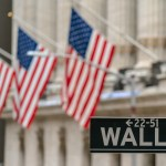 Blog de trading: Es buena idea invertir en el índice Dow Jones