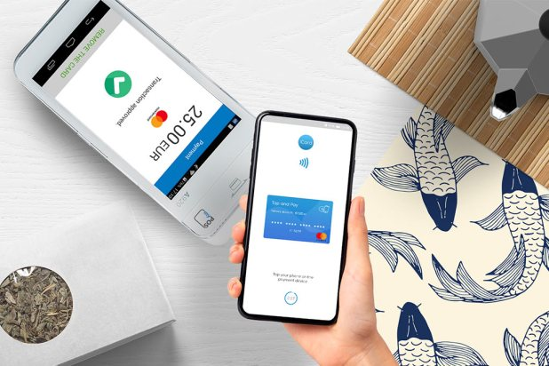 5 fintech and payment trends for 2021 and beyond - iCard Blog