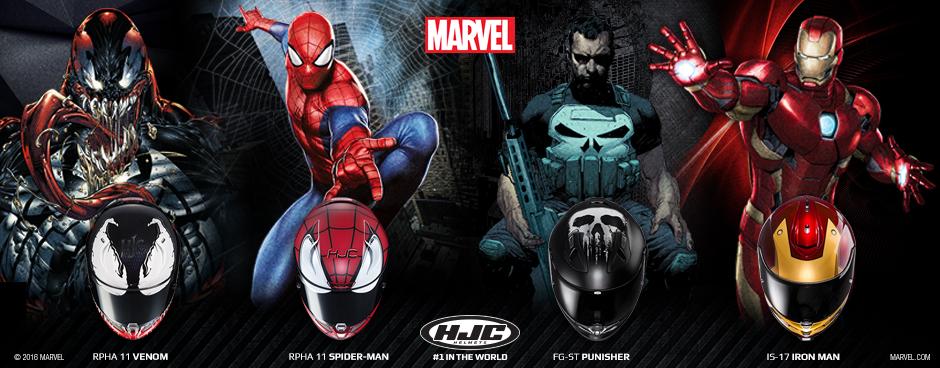 0_1415---HJC_Marvel_940_x_368_940x368
