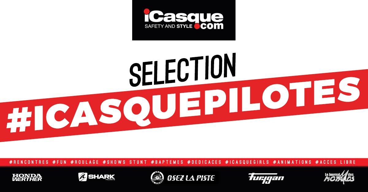 liste-icasquepilote