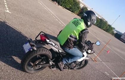 cover-permis-moto