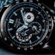Đấu giá đồng hồ Pulsar