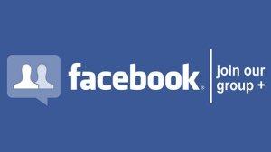 推薦!你不可錯過的Facebook粉絲專頁!
