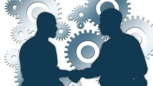 如何讓潛在客戶心甘情願留下聯絡方式?