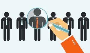「顧客樣貌研究」如何幫你找出理想客戶?