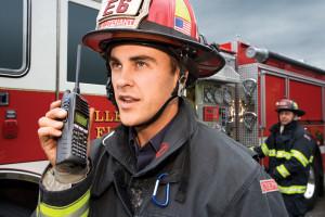 f9011t_fireman