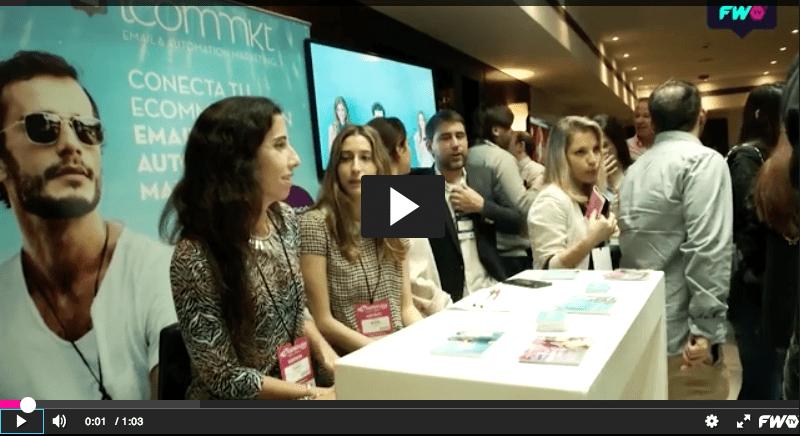 FWT - Entrevista a ICOMMKT