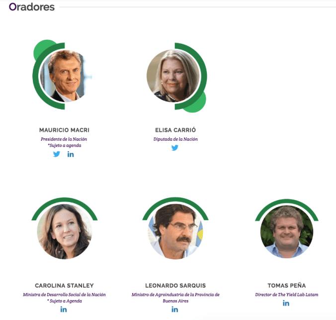 ICOMMKT Oradores Argentina Vision 2020 -1