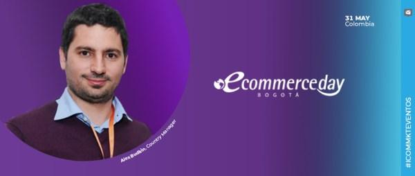 ICOMMKT ecommerce-co