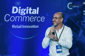 ICOMMKT Retail day 2018