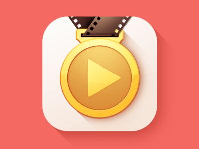 https://dribbble.com/shots/1613024-Coaching-App-Icon-Design-iOS-8