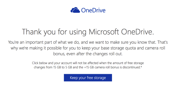 Safari  preview onedrive com  OneDrive  Screen Shot 2016 01 31 12 41 43