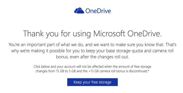 Safari  preview onedrive com  OneDrive  Screen Shot 2016 01 31 12 41 43