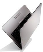 [SOHO 自営 小企業向け究極のPC] サクサク動いて業務効率がアップする5万円ノートパソコン