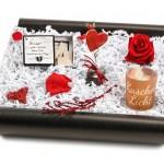Liebevolle Geschenke Fur Die Freundin Ideas In Boxes Blog