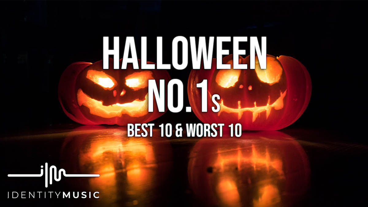 Halloween Hits: The Best and Worst!