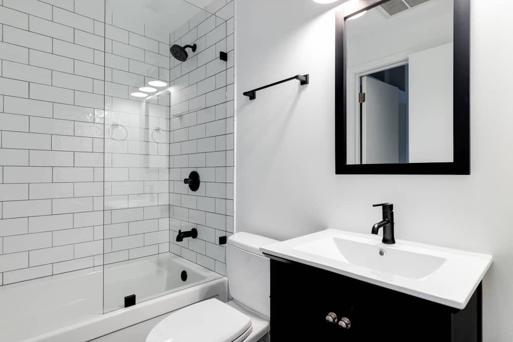 credence de salle de bains utilite
