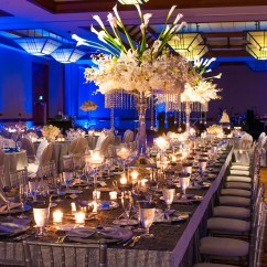 Table And Chair Rentals Sacramento Chiavari Chairs Rental Centerpiece Fresh Wedding Flowers Florist Amazing Flower Ideas