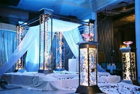 Chuppah Rentals  Wedding Receptions Decoration IdeasWedding Planner