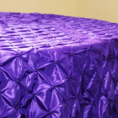 Chair Rentals Sacramento Folding Nice Wedding Reception Table Cloth | Linens Flowers