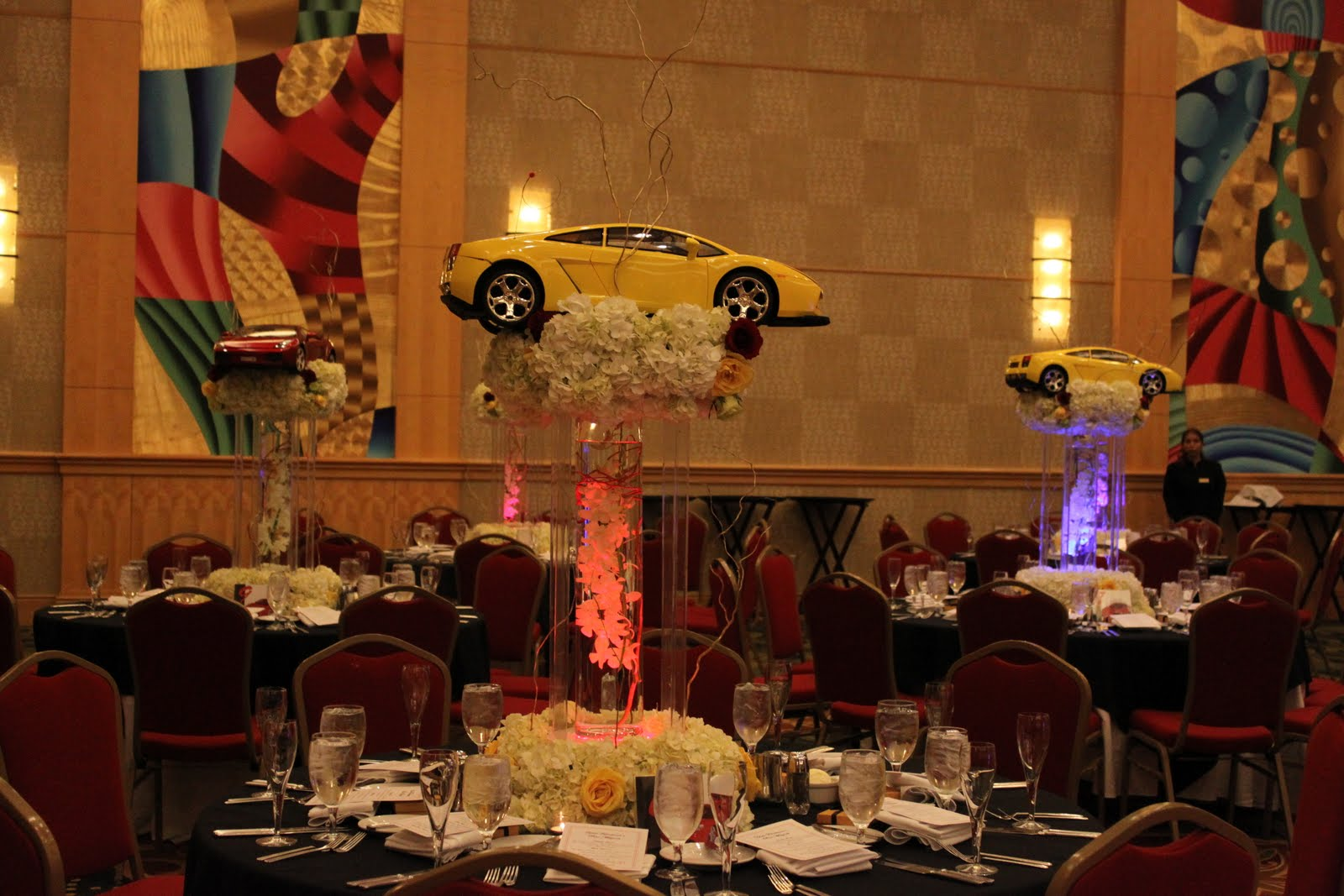 chair cover rentals washington dc grey glider bar mitzvah decor wedding and event planner party