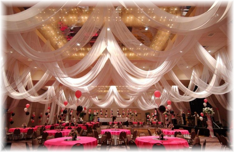 chair rentals sacramento hanging chairs garden ceiling draping (24) | wedding & event planner party florist