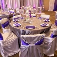Chair Cover For Rent Wedding Leather Papasan Sacramento Cheap Sash Rentals Linens Decor Lodi Ideas