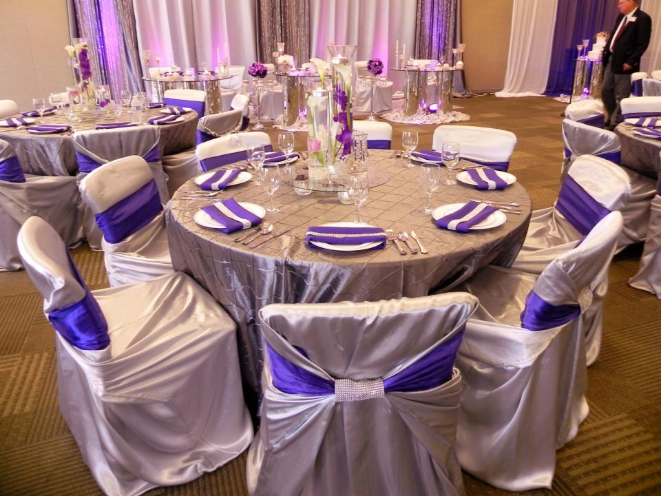 cheap rental chair covers carpet mat no lip sacramento cover | sash rentals linens wedding decor