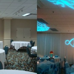 Chair Covers Rental Cheap Tommy Bahama Bay-area-san-jose-wedding-reception-location | Wedding & Event Planner Party Rentals Florist