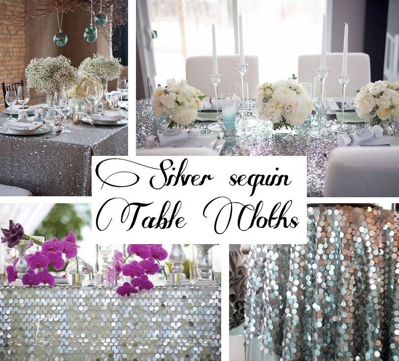 chair covers and tablecloth rentals how much do cost sacramento | bay area sequin & linen rental ideas