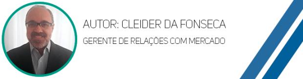 Cleider da Fonseca